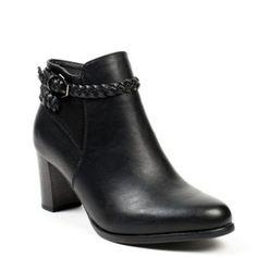 Bergen 917, Bottes Classiques Femmes, Noir (Black), 38 EUArt