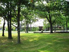 Homes for Sale in the #Hubbard Woods School District - #Winnetka, IL ... by:  Margaret Goss, Winnetka & North Shore Real Estate - Baird & Warner, 847.977.6024, margaret.goss@bairdwarner.com, www.CallMargaret.com
