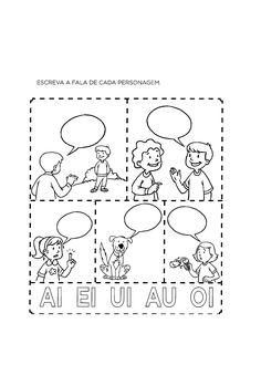 alfabetizacao_encontros_vocalicos_escrever_fala