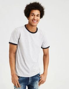 AE Ringer T-Shirt