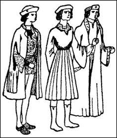 mens-costume-richard-III.jpg (424×500)