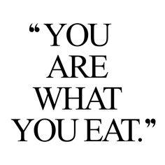 eat healthy be healthy http://www.spotebi.com/workout-motivation/eat-healthy-be-healthy-motivational-health-and-fitness-quote/