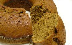 Bolo de Café – Um bolo muito fofo que vai encher a cozinha com um aroma incrível Bolo Fresco, Portuguese Recipes, Portuguese Food, Banana Bread, Cookies, Cake, The Best, Portugal, Kuchen