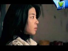 ▶ 박상민 해바라기 - YouTube