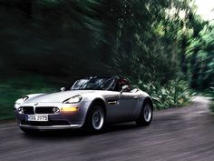 BMW Z8 Wallpapers, http://wallpapers.ae/bmw-z8-wallpapers.html