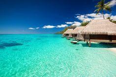 """#lieberDschinni mein zweiter Wunsch ist dies hier. Ich arbeite in einem Reisebüro und kümmere mich darum das andere Menschen in den Urlaub kommen. Aber ich möchte mit meiner Freundin doch auch nur ein einziges mal einen Karibikurlaub verbringen. Stichwort """"Wasserbungalow"""" DAS wäre mal was!"""