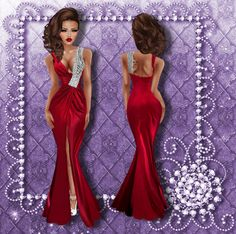 link - http://pl.imvu.com/shop/product.php?products_id=23103251