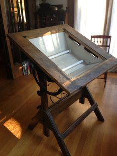 About antiques on pinterest carpentry tools ebay and vintage wood