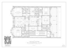 Rittenhouse-3rd Floor_Opt 2.jpg