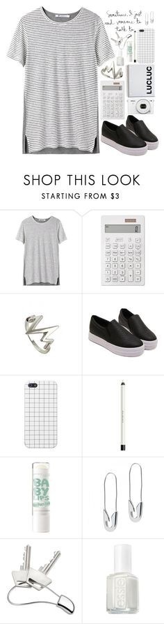 """""""Body, heart and soul 