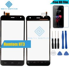 For Homtom HT3 Original TP Touch Panel Perfect Repair Parts +Tools 100% Original Touch Screen 5.0inch For Homtom HT3 Pro Glass  $20.99  https://5gtechaccessories.com/products/for-homtom-ht3-original-tp-touch-panel-perfect-repair-parts-tools-100-original-touch-screen-5-0inch-for-homtom-ht3-pro-glass-2?utm_campaign=outfy_sm_1502332310_895&utm_medium=socialmedia_post&utm_source=pinterest   #me #instalove #love #fun #swag #amazing #styel #geauty #sweet #instalike #fashion #instacool #glam #cool…