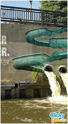 clever fun underpasses murals - Google Search