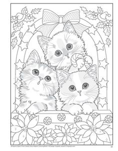 Australian Animals Coloring Pages. 20 Australian Animals Coloring Pages. Aboriginal Animal Coloring Pages Cat Coloring Page, Doodle Coloring, Animal Coloring Pages, Coloring Pages To Print, Mandala Coloring, Coloring Book Pages, Printable Coloring Pages, Coloring Pages For Kids, Coloring Sheets