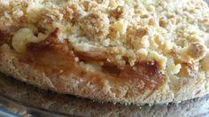 Apfelkuchen #ichbacksmir #apfelkuchen #apfel #apple