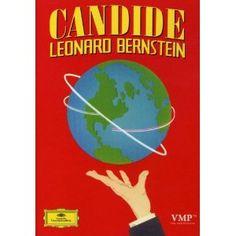 Candide 1988 version