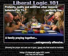 liberal-logic-101-417