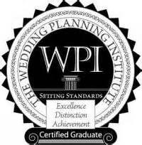 El mejor curso para organización de eventos! #CertifiedWeddingPlanner #LWPI #CWEP