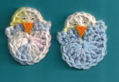 best selling easter craft bazaar projects - Google Search