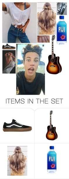 """""""what are we?"""" by aloha-alien on Polyvore featuring art"""
