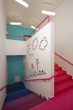 architektura-wnetrza- nowoczesne-wnetrza-architekci-przedszkole/architektura-wnetrza- nowoczesne-wnetrza-architekci-przedszkole_10.jpg