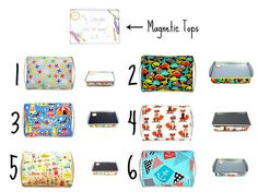 Traveling with Kids? Check out these perfect magnetic and chalkboard top lap trays. Text Want to 76000 to order!