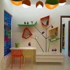 Wall Art Decor Ideas_048