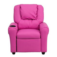 33 Best Kids recliners images in 2020 | Kids recliners, Kids