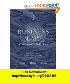 Test bank solutions for principles of microeconomics 5th edition roger leroy miller frank b cross isbn 10 0324596162 isbn 13 978 0324596168 tutorials pdf ebook torrent downloads rapidshare fandeluxe Image collections