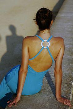 Elisa Cortés-Colección Elisa Cortés One Piece, Swimwear, Fashion, Spring Summer, Bathing Suits, Moda, Swimsuits, Fashion Styles, Fashion Illustrations