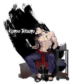 Haikyuu Nekoma, Kuroo Tetsurou, Haikyuu Manga, Haikyuu Fanart, Kenma, Haikyuu Characters, Anime Characters, Kurotsuki, Kuroken