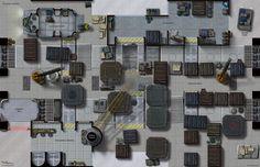CargoDocks72dpi.jpg (1224×792)