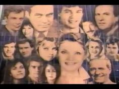 One Life To Live  Theme Song from the 1980s.  Oh how I miss this show!!