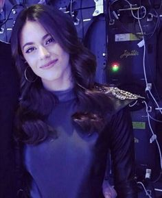 Martina Stoessel (TINI) ❤ Netflix Kids, Blind Love, Disney Channel Shows, One And Only, Love Her, Tv Shows, Celebrity, Celebs, Singer