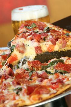 And Old World Bakery That Been Around For Over 23 Years We Are An Italian Pizzeria El Porinfino See More Sarasota Restaurants At Dineoutsrq