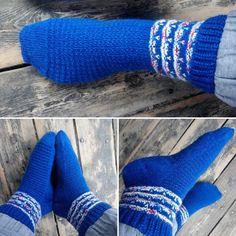 Leg Warmers, Legs, Fashion, Knits, Leg Warmers Outfit, Moda, Fashion Styles, Fashion Illustrations, Bridge