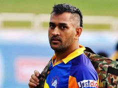 MS Dhoni retires from Test Cricket, Virat Kohli named Test Captain Test Cricket, Cricket Sport, Cricket News, Celebrity Haircuts, Latest Haircuts, Ms Dhoni Photos, Ms Dhoni Wallpapers, Worst Celebrities, World Cricket