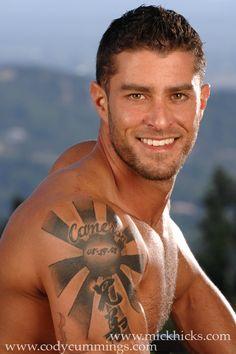 Cody Cummings Most Beautiful Man Gorgeous Men Me Adora Crushes Tattoos For
