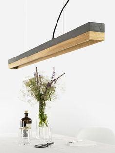Cube Shaped Modules For A Modern Look | Creative Home | Pinterest | Modern,  LED Und Design