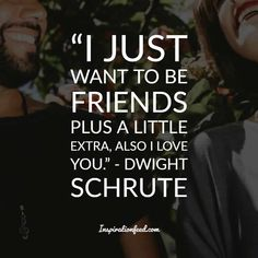 Dwight Schrute Quotes quotes to live by quotes deep quotes inspirational funny q. Office Quotes Michael, The Office Quotes Dwight, Sign Quotes, Movie Quotes, Funny Inspirational Quotes, Funny Quotes, Office Inspiration, Inspiration Quotes, Dwight Schrute Quotes