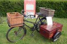 Resultado de imagem para bicicletas com sidecar