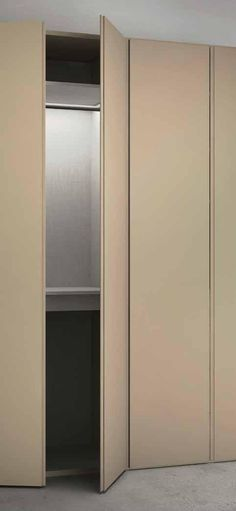 W Collection | www.arlex.es | Furniture Muebles | Interior Design Diseño de Interiores | Decor |