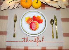 thanksgiving-placemat-7