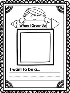 kindergarten scrapbook memory book a fun year of learning pinterest kindergarten. Black Bedroom Furniture Sets. Home Design Ideas