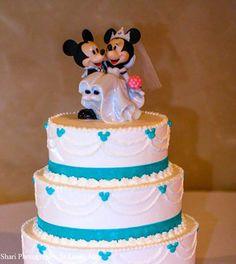 Total Sorority Move | Missouri Couple Turns Wedding Into Terrible ...