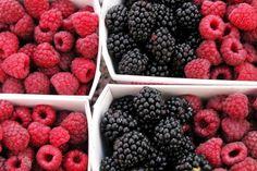 10 alimentos buenos para la diabetes