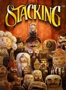 Free Game Stacking Download for PC, PC Version Download Stacking for Free Visit to Download http://www.freezone360.com/stacking-free-game-download-for-pc/
