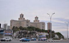 La Habana y el esplendor de una época