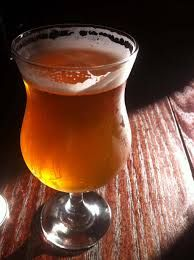 Image result for pub food photography Pub Food, Hurricane Glass, Food Photography, Tableware, Image, Dinnerware, Tablewares, Dishes, Place Settings
