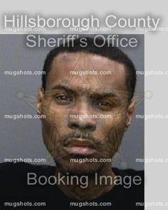 Orenthal D Miller; http://mugshots.com/search.html?q=70625480; ; Booking Number: 13055386; Race: B; DOB: 08/06/1977; Arrest Date: 12/31/2013; Booking Date: 12/31/2013; Release Date: 12/31/2013; Release Code: SURETY BOND; Release Remarks: 1010; Gender: M; Ethnicity: N; Inmate Status: RELEASED; Bond Set Amount: ,500.00; Cash: sh.00; Fine: sh.00; Purge: sh.00; Eyes: BLK; Hair: BLK; Build: SLE; Current Age: 36; Height: 170.18; Weight: 45.359237; SOID: 00433048; POB: FL; Arrest Age: 36; Arrest…