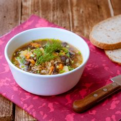 1000+ images about Soups, all vegetarian, yum! on Pinterest | Soups ...